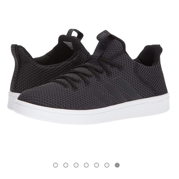 adidas Shoes   Adidas Mens Cf Adv Adapt